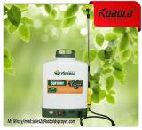 고품질 농업 건전지 책가방 전기 스프레이어