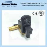 Qualitäts-Magnetspule-Abflussventil