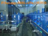 Wasser-Produktions-Maschine der Flaschen-18.9L