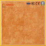 azulejo de suelo esmaltado de cerámica de 300X300m m