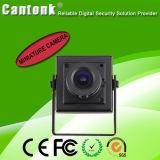 Супер миниая камера Ahd/Cvi/Tvi/Cvbs с OSD