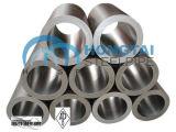 Pipe de la meilleure qualité d'acier du carbone de la qualité En10305-1 pour l'automobile et la moto Ts16949