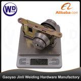Bloqueo de puerta del cilindro de la mortaja del hierro del nuevo producto