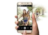 2016熱い販売の携帯電話S6 Edge+の元のブランドによってロック解除されるスマートな電話
