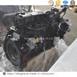 Qsb6.7-C205 Dieselmotor 205HP 6.7L 2200rmp 151kw