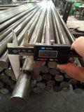DIN1.3505, 100cr6, AISI L3, acier Polished de roulement