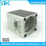 Usinagem CNC ODM OEM / Certificado SGS / Protótipo de usinagem de precisão