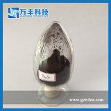 Oberseite 2017, die seltenes Preisterbium-Oxid der Massen-Tb4o7 preiswertes verkauft