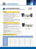 Ultrahochfrequenz-Induktions-Heizungs-Maschine