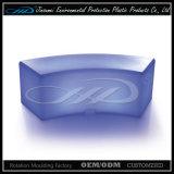 Möbel-Stab-Stühle des Fabrik-direkter Preis PET materielle Plastikled