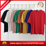 Marca barata de reagrupamento familiar T designs de Camisa