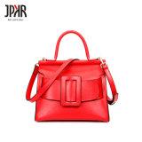 Al90011. Borsa delle signore di sacchetti di modo delle borse del progettista delle borse del cuoio del sacchetto delle signore di sacchetto della spalla delle borse
