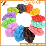 卸し売り多彩なアイスクリームの形のケーキのベーキング型(YB-AB-032)