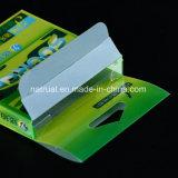 높은 열심히 Quanlity 도매 공간 PVC 플레스틱 포장 상자