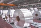 PPGI/Color beschichtete Stahlring/vor angestrichenen G40 galvanisierten Stahlring/Farbe beschichtetes gewelltes Metallhaus-Dach
