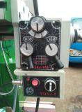 X6325W 선반 기계장치 포탑 축융기