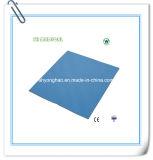 Medizinisches Sterilisation-Wegwerfpapier