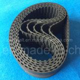 Industrieller Gummizahnriemen/synchrone Riemen T5*340 350 355 365 375