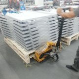 Poly panneau solaire de la bonne qualité 320W avec le meilleur prix