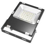 Luz de inundación de la alta calidad Osram3030 30W LED IP65