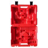 중공 성형 플라스틱 제품의 다채로운 상자