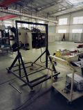 Zn12-40.5 Indoor Hv Vacuum Circuit Breaker met ISO9001-2000