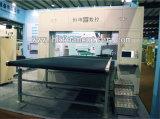 Автомат для резки пены контура CNC быстрой скорости HK