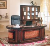 Table Office (FEC6090)