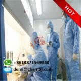 Peptide van de veiligheid Poeder Sarms Ostarine mk-2866 Enobosarm CAS 841205-47-8