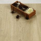 Фошань белой деревянной посмотрите керамический пол плитки для