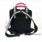 Backpack ультрамодных женщин конструктора тавра Nylon (NMDK-061005)