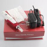 Professionnel bon marché de cartouche de Dr. Pen Derma Pen Needle de la Corée Mym pour le rajeunissement de peau