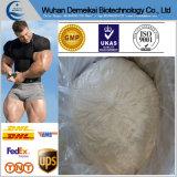 Oestriol China-Qualitäts-Kraft-Oestrogen-rohes Puder CAS-50-27-1