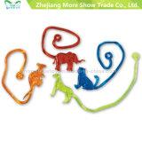 Vente en gros de jouets autocollants Party Favors Nouveauté Toys for Baby Kids