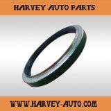 HvOS03 700001オイルシールの/Hubのシールの/Wheelのシール