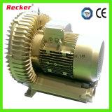 17HP 고압 와동 전자 장비를 위한 전기 공기 송풍기