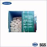 Neue Technologie-Karboxymethyl- Hydroxyäthyl- Zellulose mit bestem Preis