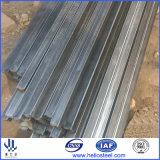 Kaltbezogener Stahlstab der Rollen-Träger-Welle-AISI4130