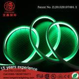 LED beleuchtetes inneres 5V LED Neonstreifen-Licht