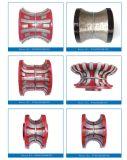 Rim Type F20 Router Bit / Diamond Profiling Wheels