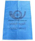 Sac de poste tissé par pp/sac de /Mail sac de courier