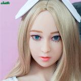2017 Ventes Jarliet Hot Cheap Real Doll Sexy TPE Silicone poupées jouet d'amour