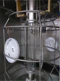 Teste do Fastness da câmara do teste de resistência da resistência da lâmpada de xénon