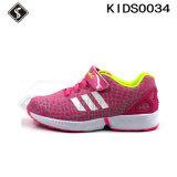 Chlidren Freizeit Sports laufende Schuhe