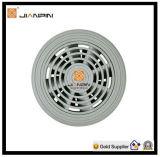 Grade & difusor de ar para a ventilação do assoalho