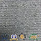 Tela poli de Hbt do algodão & do poliéster para vestuários