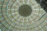 نافذة بناء مظلة الستائر