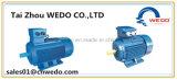 Y2-160l-2 Elektrische Motor in drie stadia met Uitstekende kwaliteit
