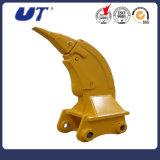 Estripador da máquina escavadora das peças sobresselentes da maquinaria mini
