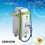 Machine de rajeunissement de peau de chargement initial de salon de Weifang kilomètre
